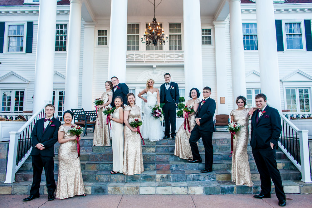 wedding-attire-guidelines.jpg