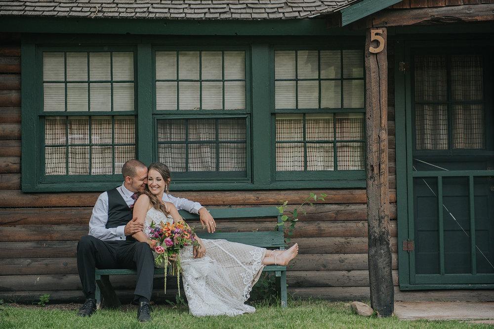 Casual-wedding-attire.jpg
