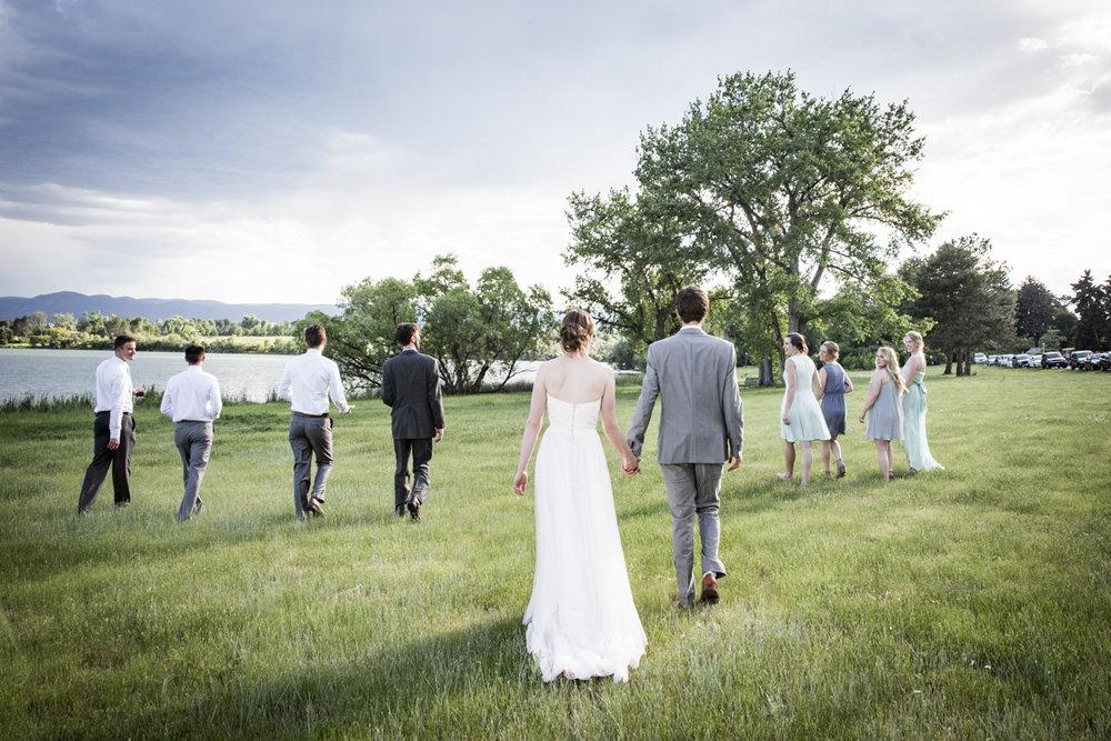 planning-a-holiday-wedding.jpg