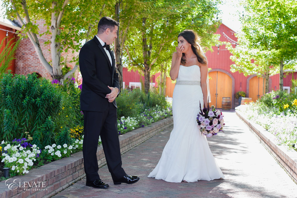 holiday-wedding-colorado.jpg