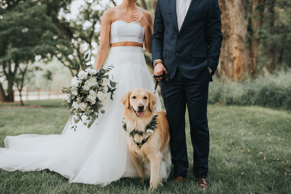 jordan-kyle-wedding-431.JPG