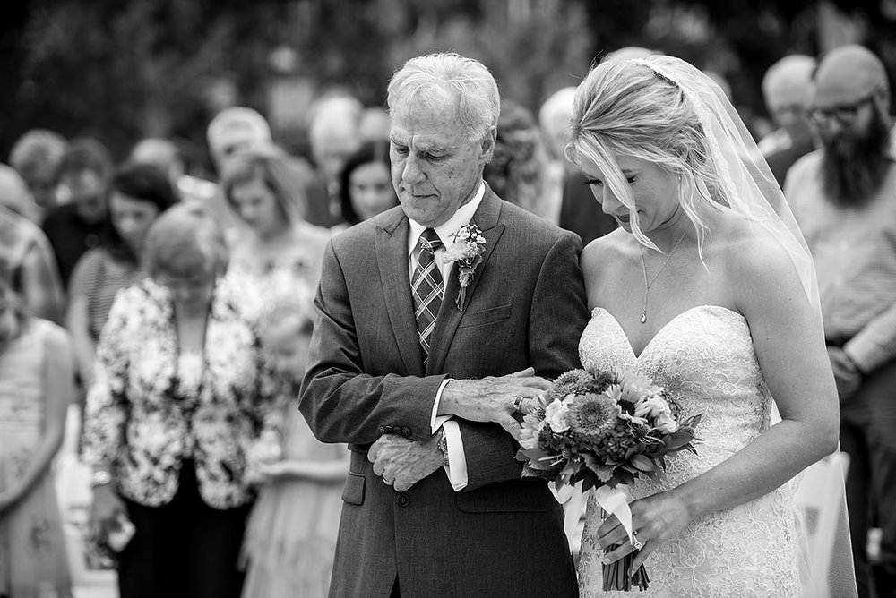 how-to-hire-a-wedding-photographer.jpg