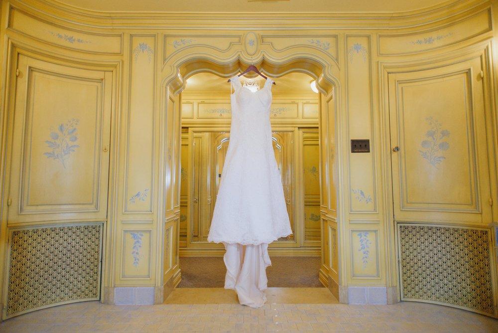 best-wedding-salons-in-colorado.jpg