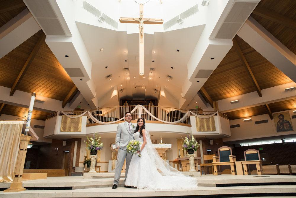 wedding-gowns-colorado.jpg