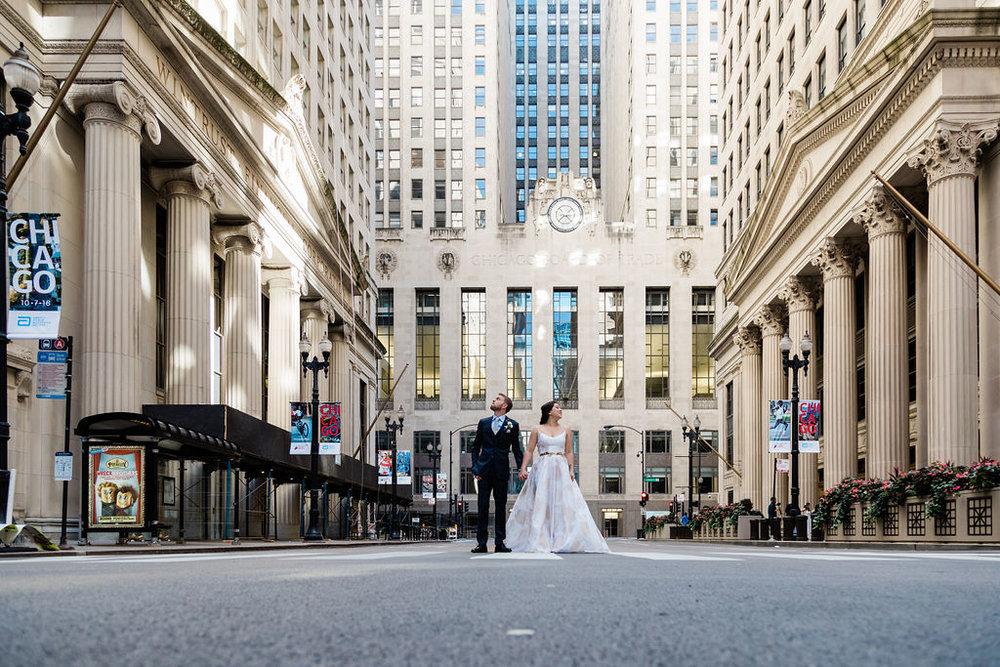 swanky-wedding.jpg