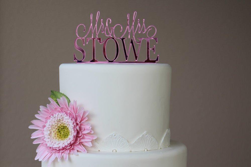 custom-cake-topper.jpeg