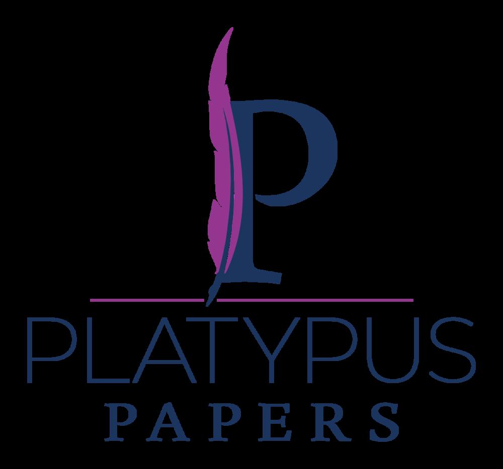 PlatypusPapersLogo.png
