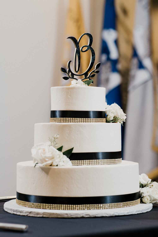 stephaney_jonathan_wedding_0684.jpg