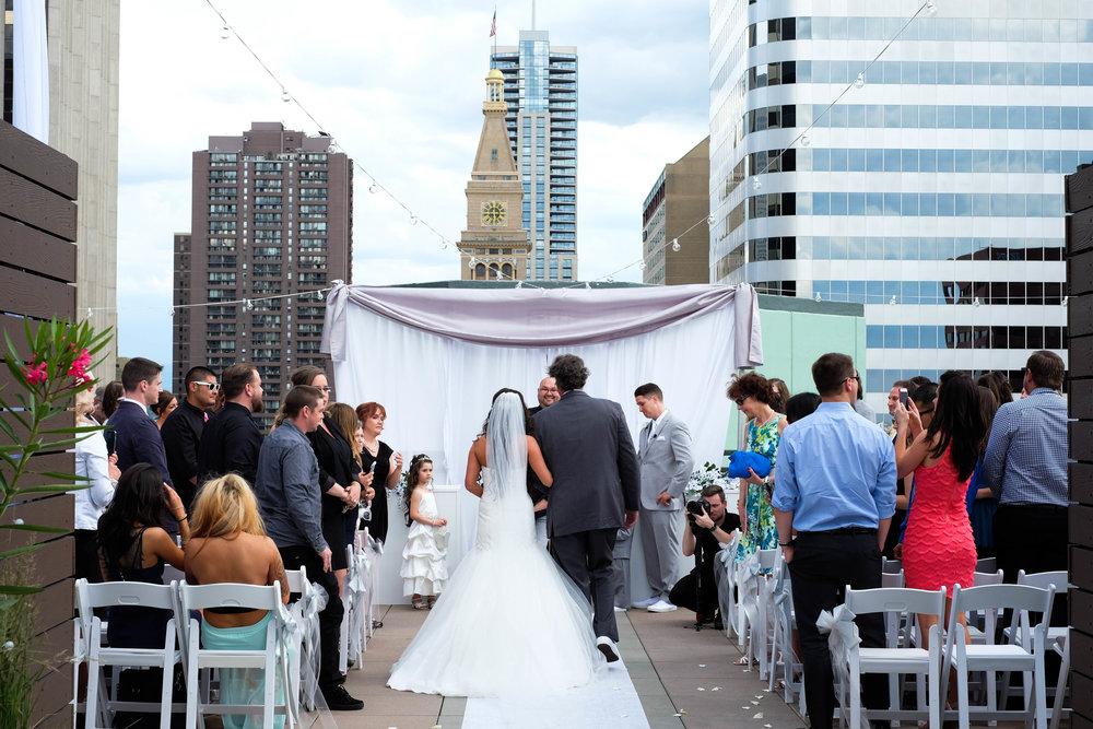 colorado-wedding-venue-ideas.jpg