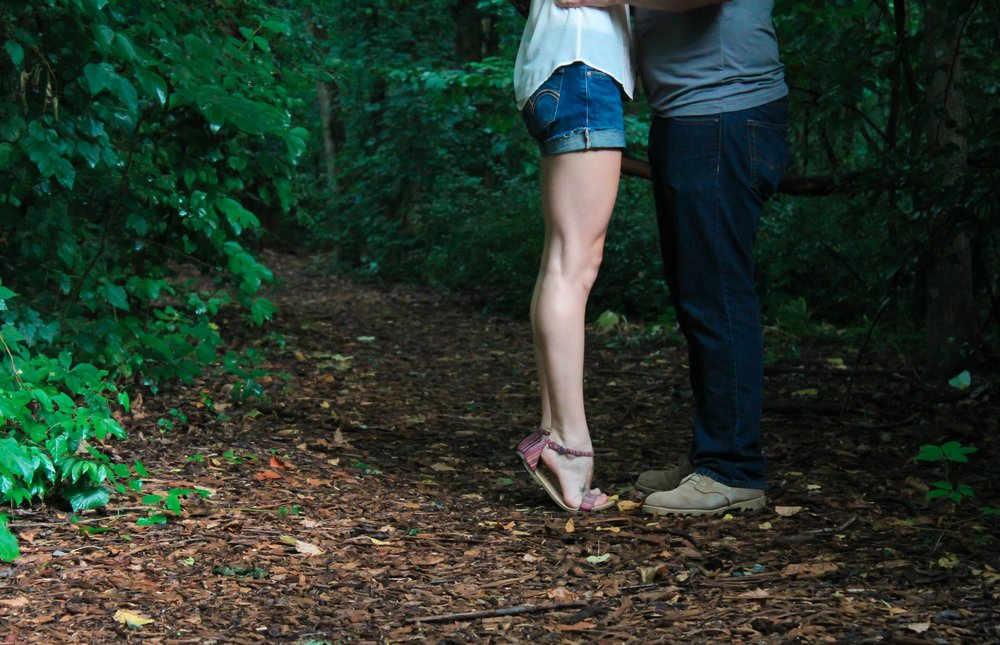 couple-engagement-forest-18396.jpg
