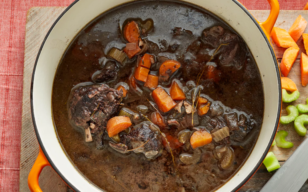 Hot-Sauce-and-Ox-Cheek.png