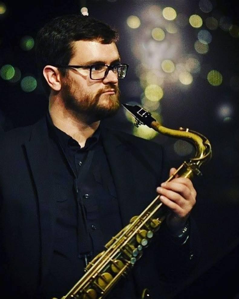 Mike Moynihan