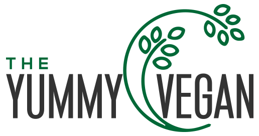 The Yummy Vegan