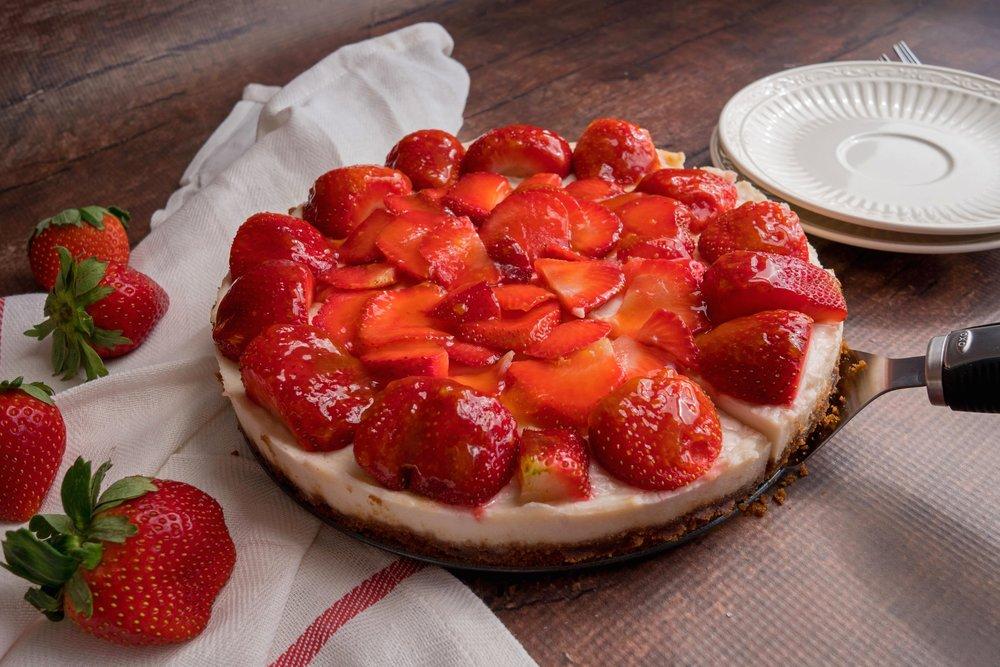 Strawberry+Cheesecake.jpg