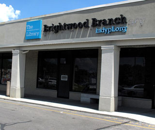 brightwood-branch-purchase.jpg