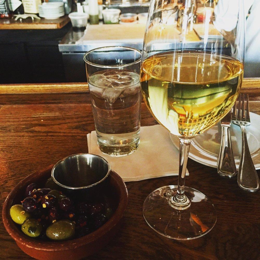 city winery - drink.JPG