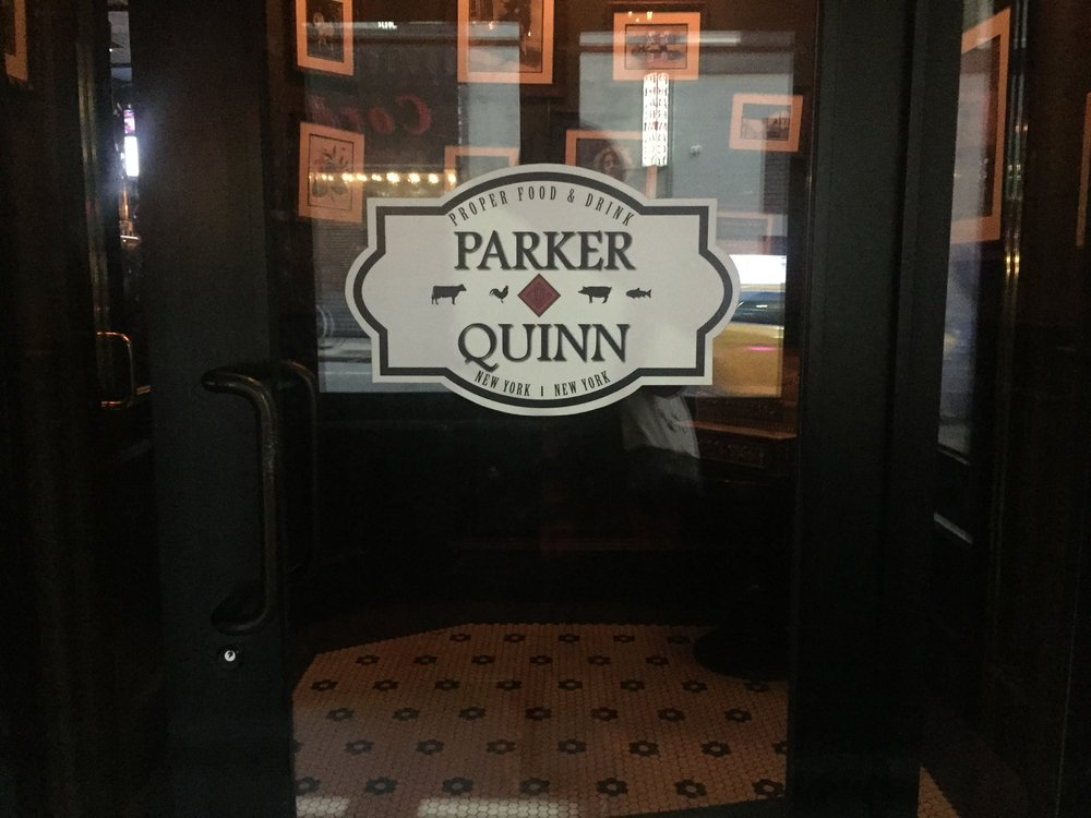 parker and quinn.JPG