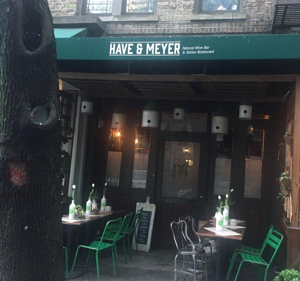 have & meyer.jpg