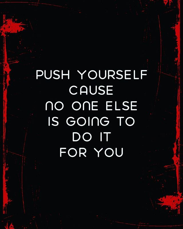 You have the control! Self motivate and keep grinding! #athletes #riseandgrind #sports #motivation #4dsportsny #pitrxbaseball #nationalpitchingassociation #scoutzusa #optogaze #completegame