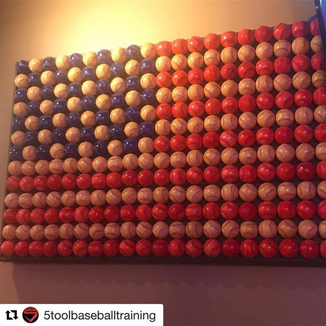 #Repost @5toolbaseballtraining with @get_repost ・・・ Salute... #veterans #americansoldiers #fightforyou