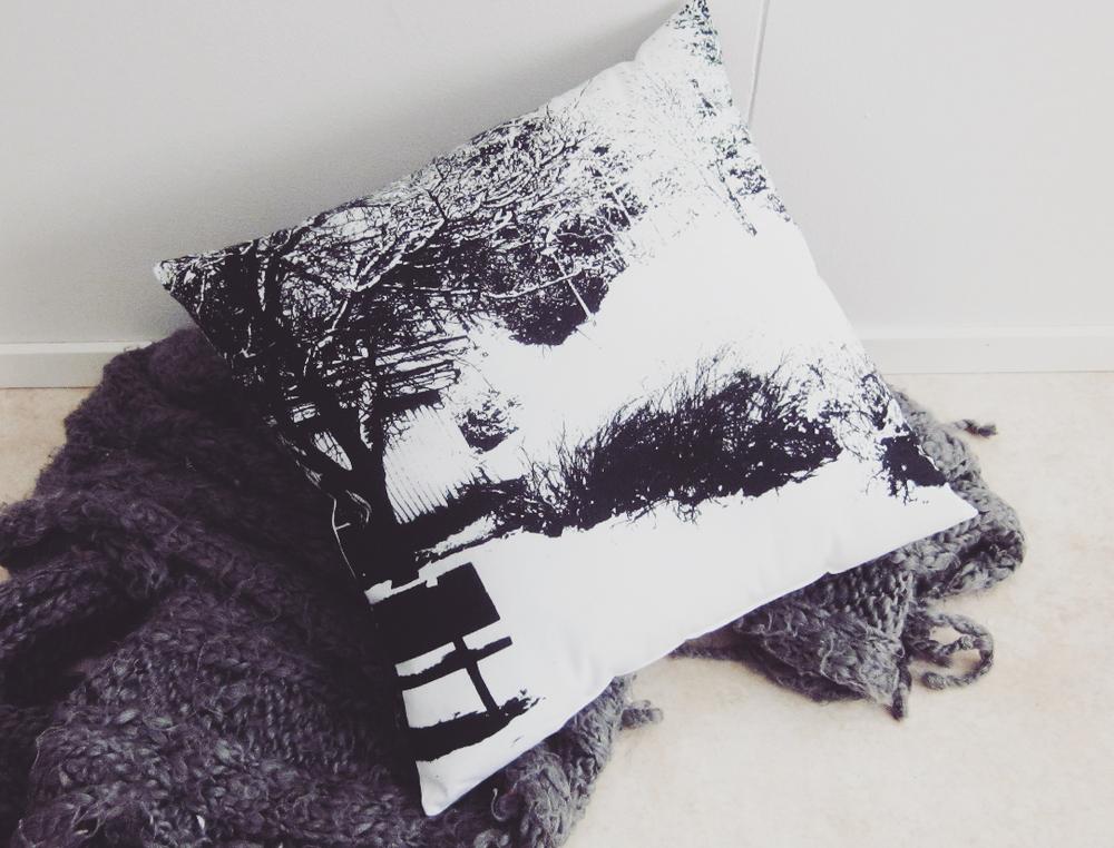 winterpillow.jpg