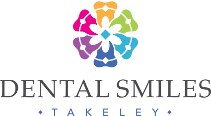 Dental Smiles Takeley
