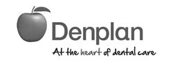 partner_logos_2denplan.png