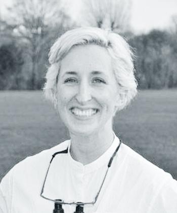 Dr Katy Charlton Founding Partner GDC number: 85810