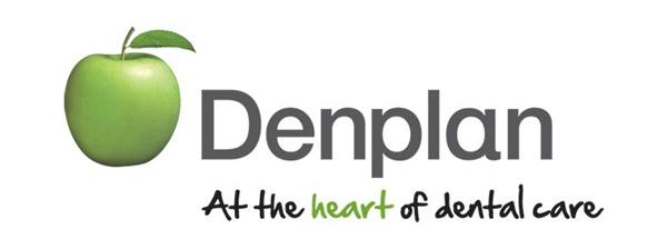 Denplan Logo x600 sml.jpg