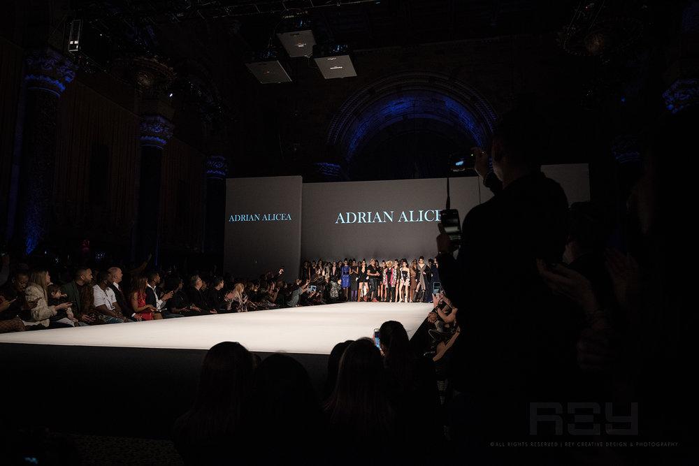 _RCA7503_Adrian Alicea.jpg
