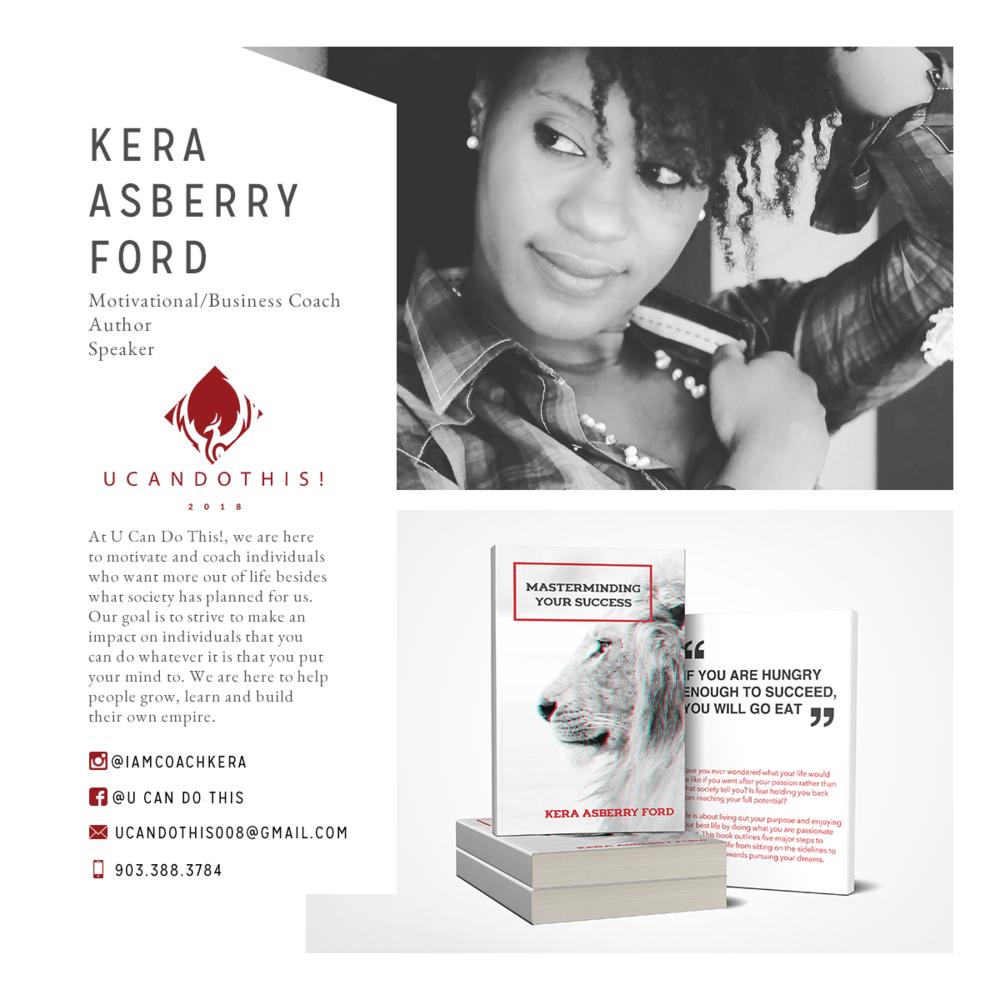 KeraFord_Profile.png