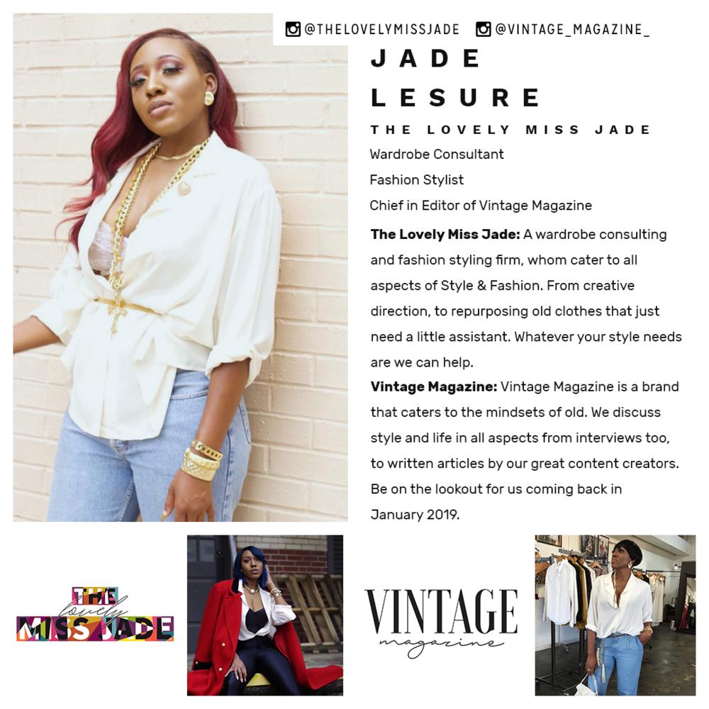 JadeLeSure_Profile.png