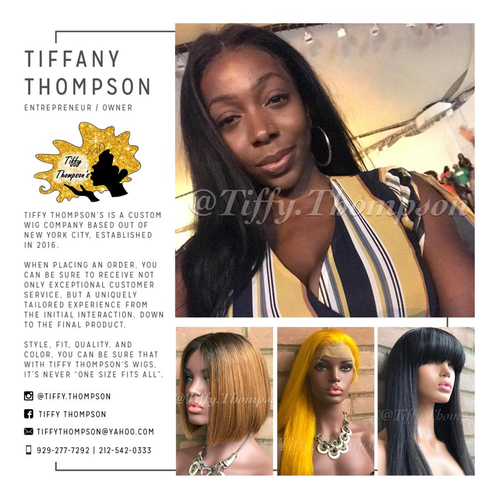 TiffyThompson_Profile_3.png