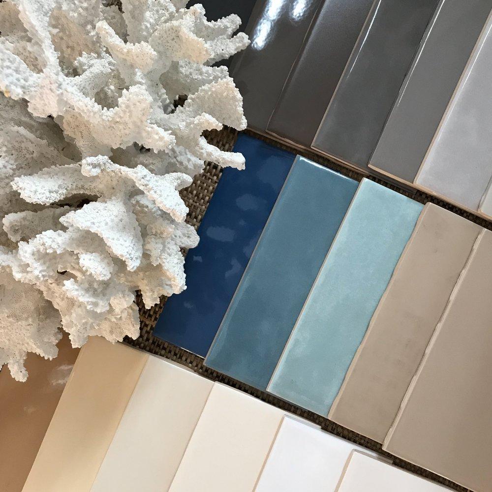 Ceramic Tile Bar Domvs Surfaces
