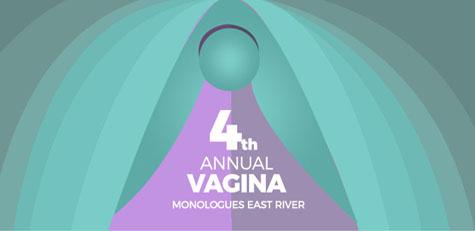 Vagina_Monologuesweb.jpg
