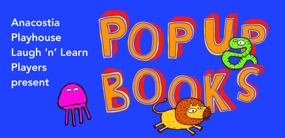 PopUpBooksWeb-2.jpg