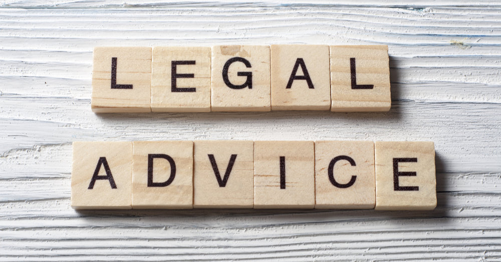 Legal-Advice-3.jpg