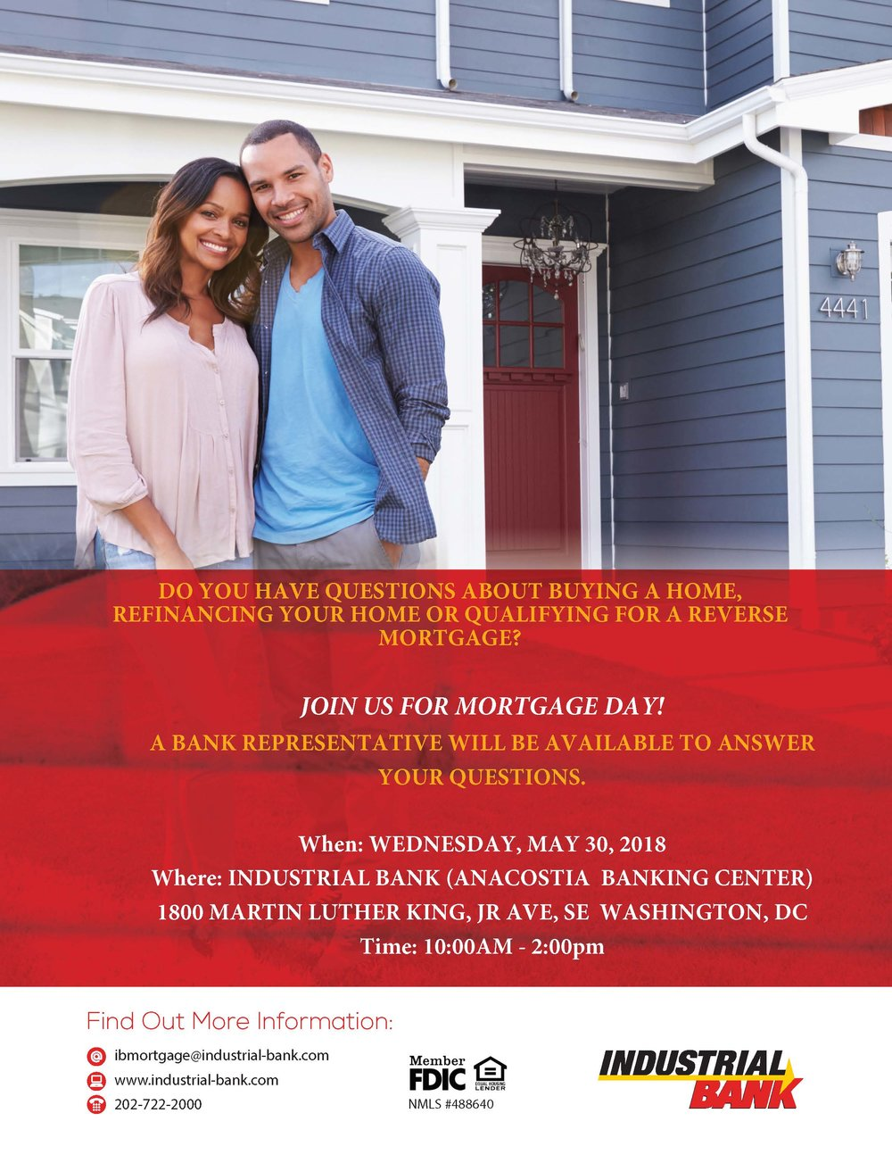 Anacostia  Mortgage Day-May 30 2018.jpg