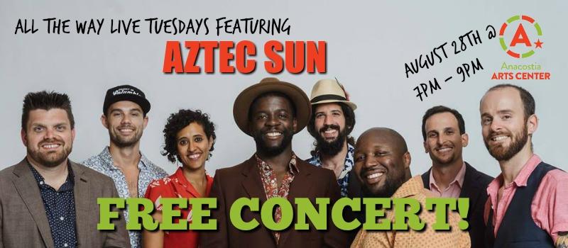 AztecSun Concert Ad.jpg
