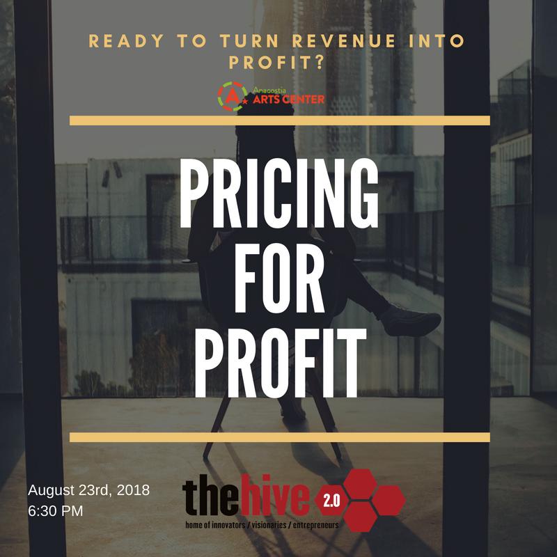 pricingforprofit (5).png