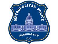 mpdc-logo_0.jpg