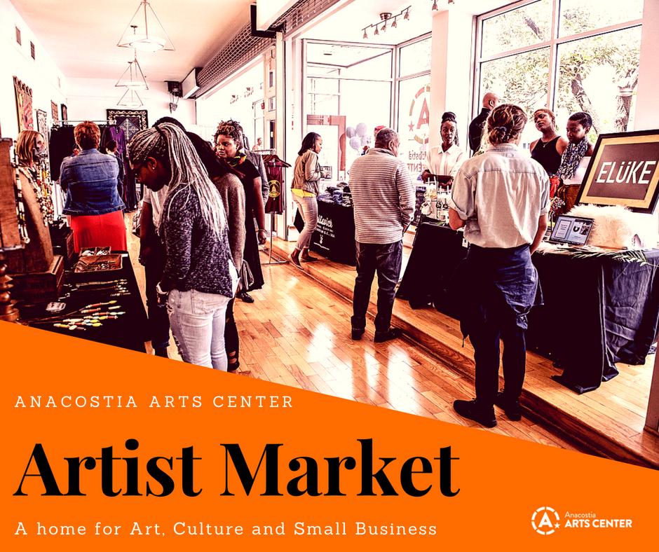 Artist Market-2.jpg