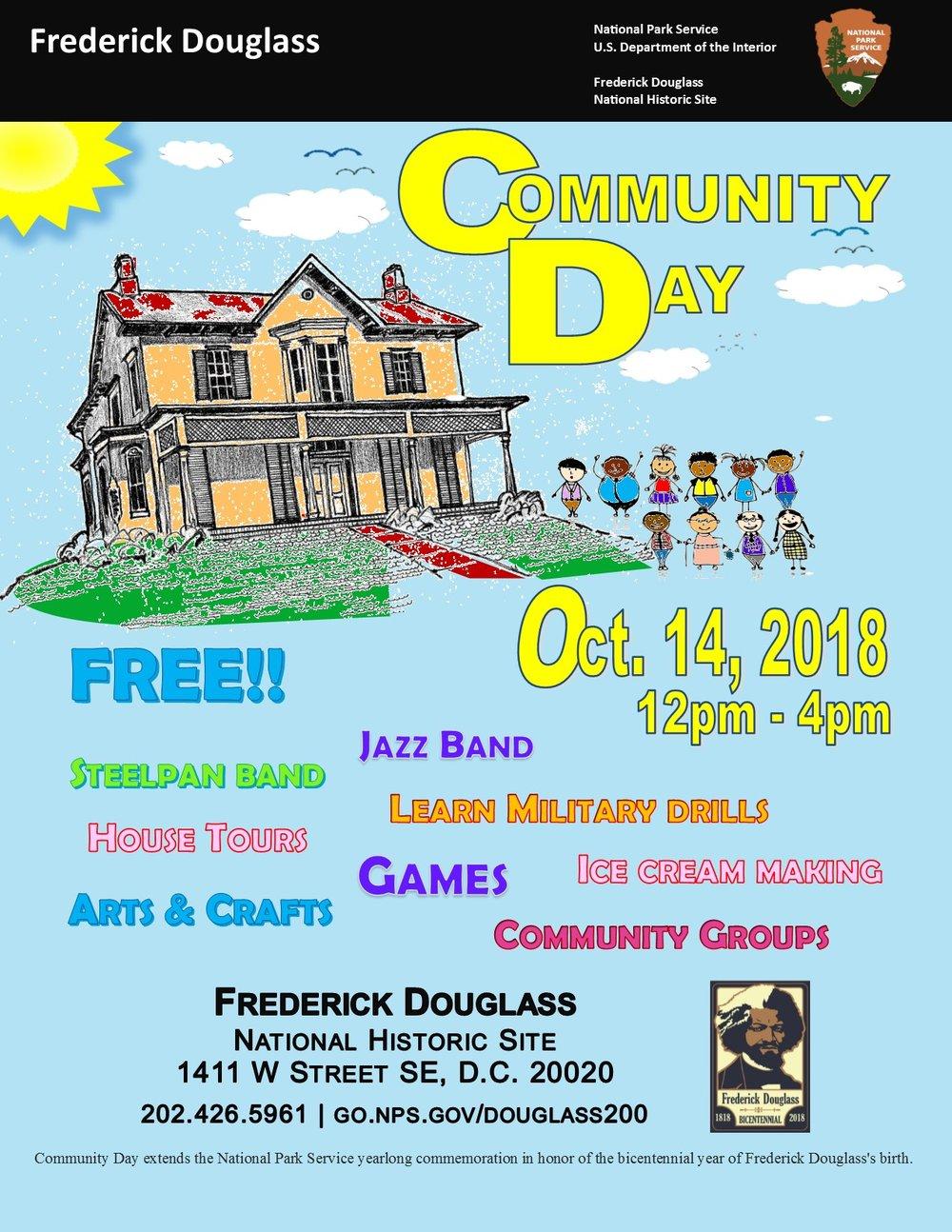 Community-Day-18-Final.jpg