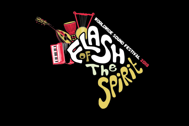 Flash-of-the-Spirt-final-Black-756x504.jpg