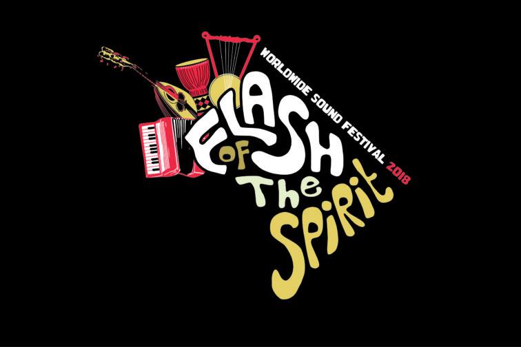Flash-of-the-Spirt-final-Black-756x504.jpg