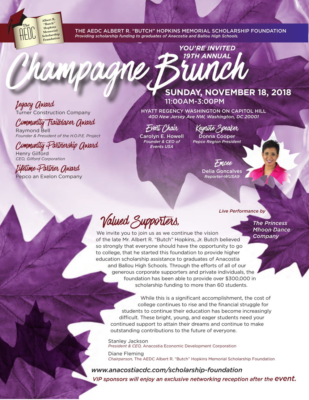 AEDC Champagne Brunch 2018.EMAIL (1)-1.jpg