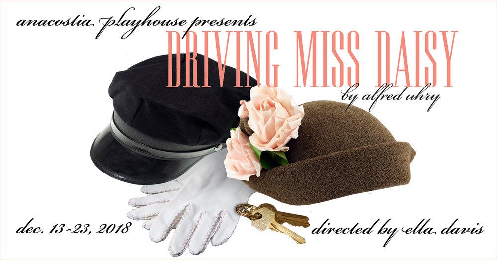 DaisyFBEvent1200x628.jpg