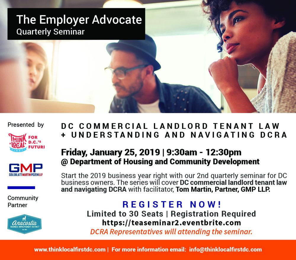 The Employer Advocate Seminar_SM 1.25.19.jpg