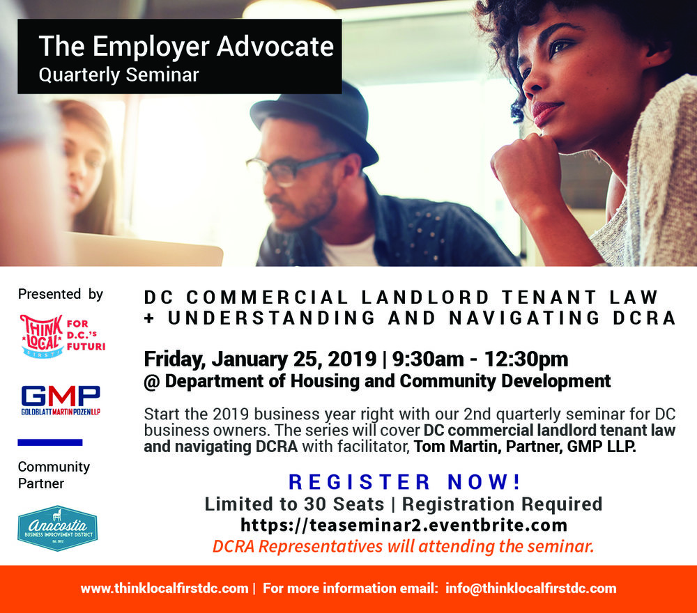 The Employer Advocate Seminar_SM 1.25.19.jpg
