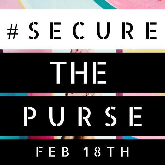 securethepurse-icecream-in-back.png